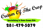 Cream of the Crop Learning Center